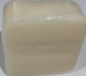 Virginity Soap 02