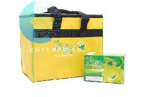 Natural Health Energy Drink