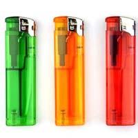 WK73 Magic Lighter
