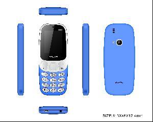 Callong 3310 Mobile Phone 02