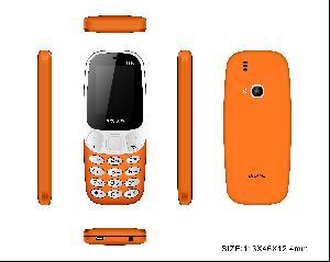 Callong 3310 Mobile Phone 03
