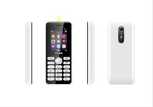 Callong CL-108 Mobile Phone 02