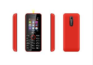 Callong CL-108 Mobile Phone 03