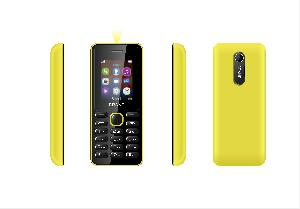 Callong CL-108 Mobile Phone 04