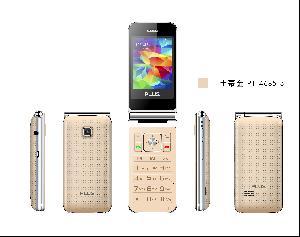 Plus Mobile Phone 03