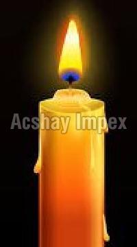 Decorative Candles