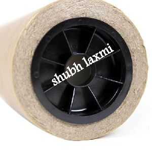 Plastic Core Plugs Manufacturer Supplier In Surendranagar