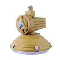 Explosion Proof Induction Light 01