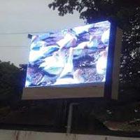 Led Video Display 01
