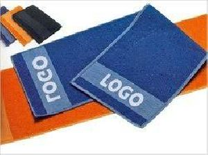 Corporate Promotional Towels