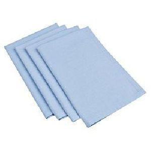 Cotton Table Napkins