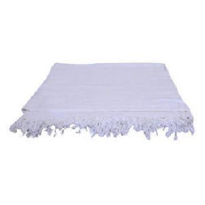 Hajj Towels