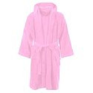 Girls Bathrobes