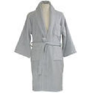 Mens Bathrobes