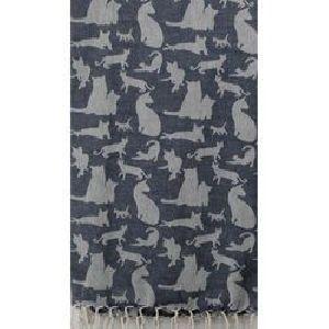 Military Towels
