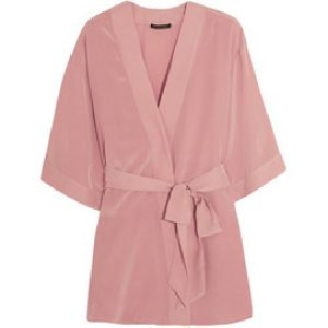 Ladies Bathrobes