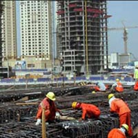 Civil Engineering Contractor Services