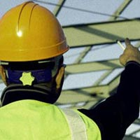 Civil Construction Maintenance Services
