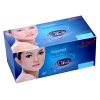 Rayon Diamond Bleaching Cream