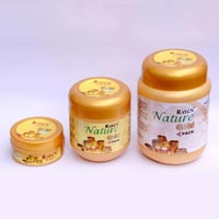 Rayon Gold Face Pack