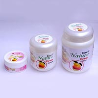 Rayon Fruit Face Pack