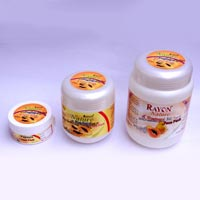Rayon Papaya Face Pack