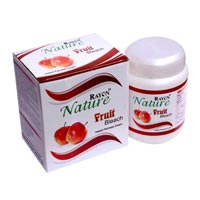 Rayon Fruit Bleaching Cream