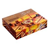 Rayon Gold 160gm Facial Kit