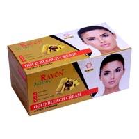 Rayon Gold Bleaching Cream