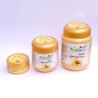 Rayon Massage Cream