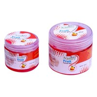 Rayon Fruit Facial Gel