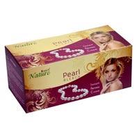 Rayon Pearl Bleaching Cream