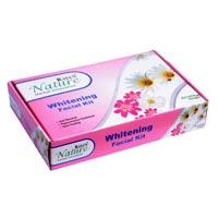 Rayon Whitening 280gm Facial Kit