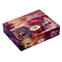 Rayon Wine 160gm Facial Kit