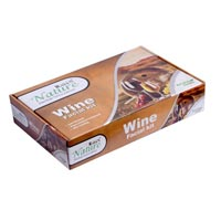 Rayon Wine 280gm Facial Kit