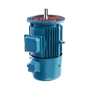 0.75kw Cast Iron Frame Three Phase Motor