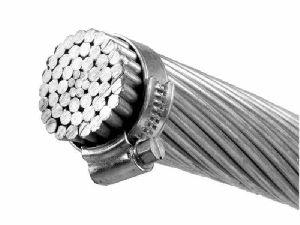 ACSR Conductor,Aluminum Conductor Steel Reinforced