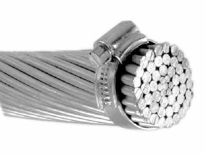 ACSS/AW,Aluminum Conductor Steel Supported /AW core