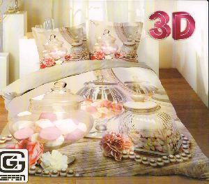 AH-700-0177 - Bed Linen Set