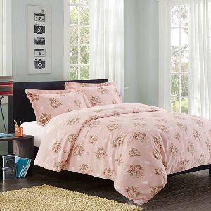 Alice - Bed Linen Set
