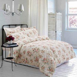 Anne - Bed Linen Set