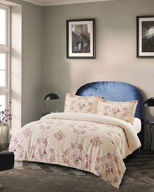 Audrey - Bed Linen Set