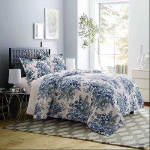 Elizabeth - Bed Linen Set