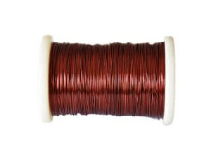 Magnet Wire 02
