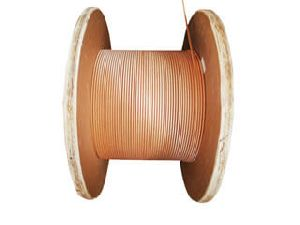 Magnet Wire 03