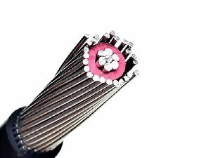 Concentric Cable,Concentric Cable to 4mm-35mm