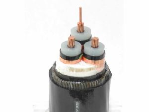 Fire-resistant Cable,Fire-resistant Flame-retardant Cable