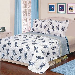 Ultrasonic Quilt Set