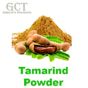 Tamarind Powder