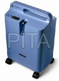 Oxygen Concentrator Everflo